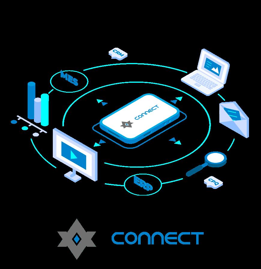 integralsoft-connect-def