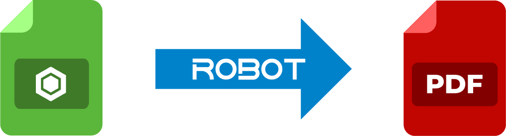 integralsoft-robot_arbortext-worker