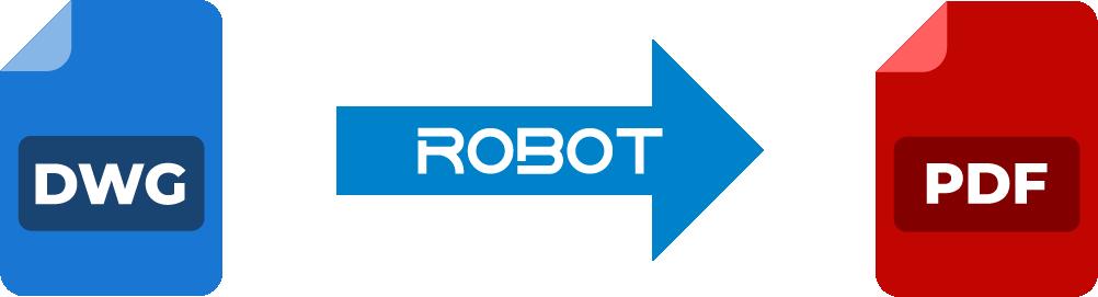 integralsoft-robot_autocad-worker