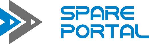 spare-portal